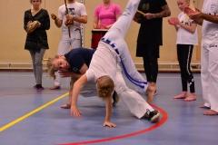 Batuque-Capoeira-nov.-2017-044-3-2-1