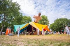 Mandala-festival-2017-2163